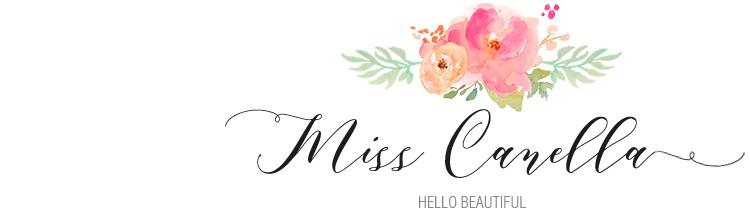 Miss Canella