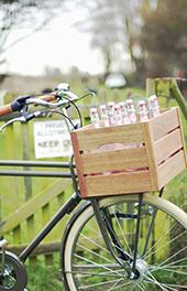 bike-party-24