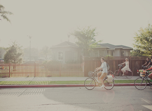 bike-party-51