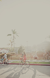 bike-party-53