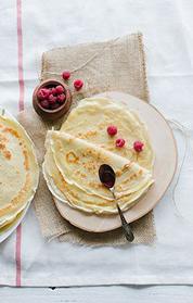 pancake-day-15