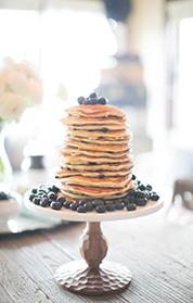 pancake-day-23