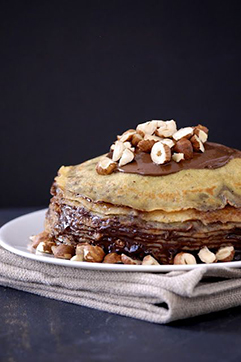 pancake-day-26