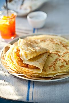 pancake-day-27