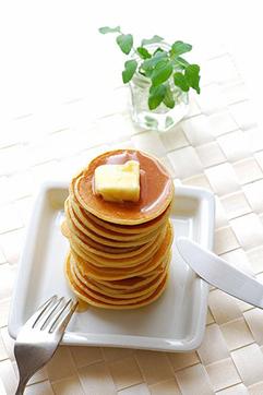 pancake-day-29