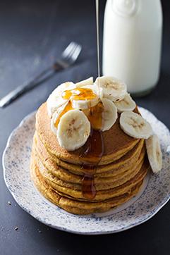 pancake-day-3