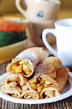 pancake-day-33