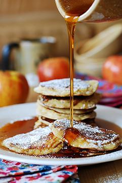 pancake-day-34
