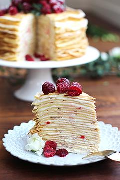pancake-day-36