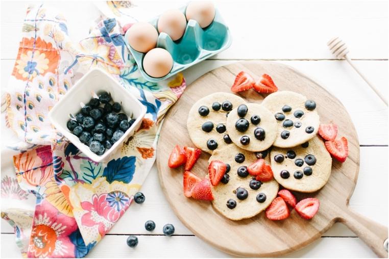 pancake-day-39
