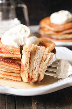 pancake-day-42