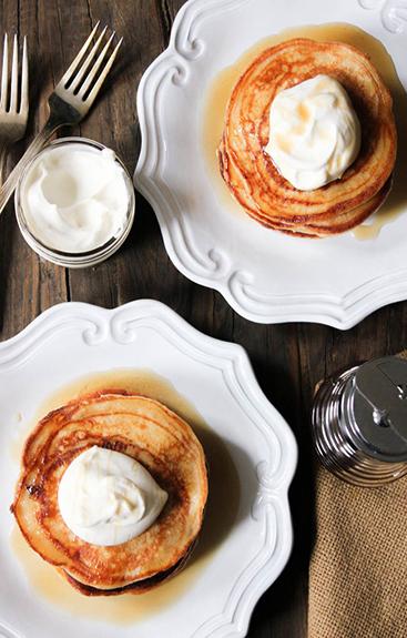 pancake-day-44