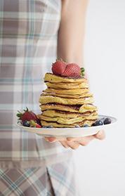 pancake-day-8