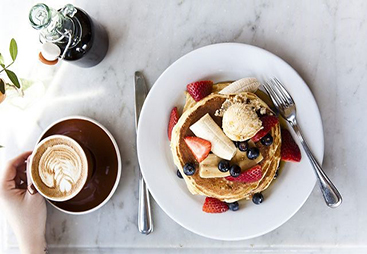 pancake-day-9