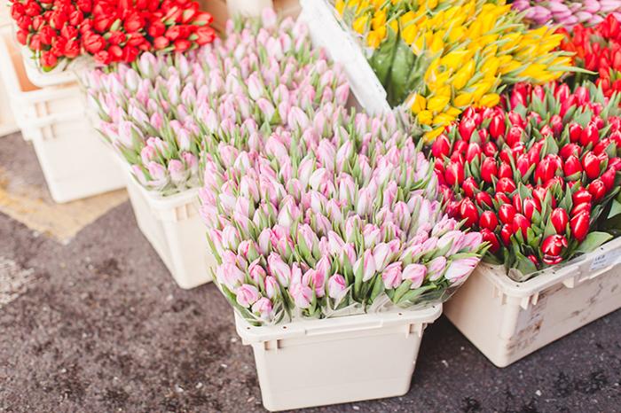 flower-market-sl