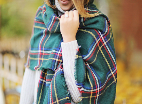 fall-style-get-the-look-1