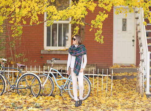 fall-style-get-the-look-3