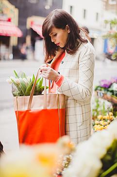 flower-bag09