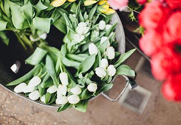 flower-bag11