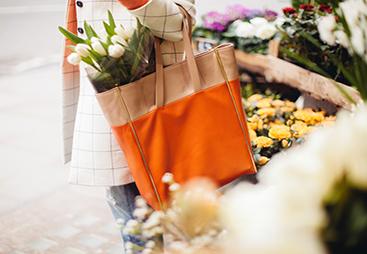 flower-bag23