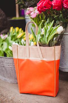 flower-bag28