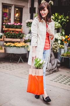 flower-bag31