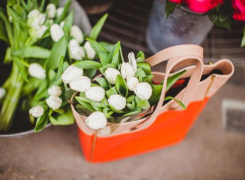 flower-bag41