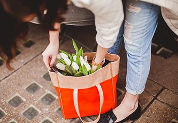 flower-bag48