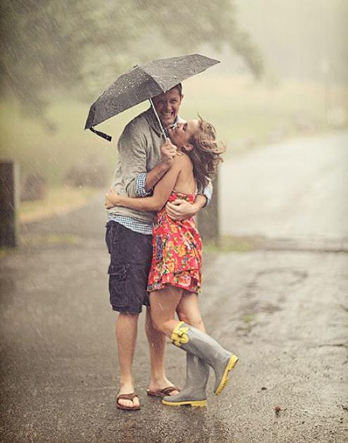 rain-romance128