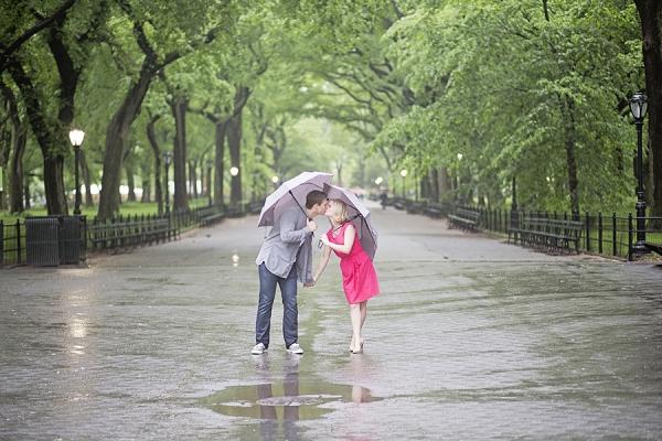 rain-romance26