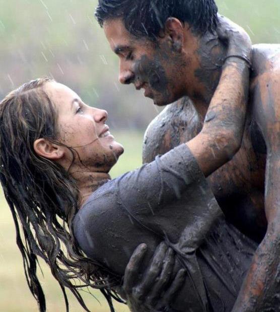 rain-romance29