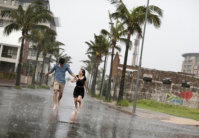rain-romance300