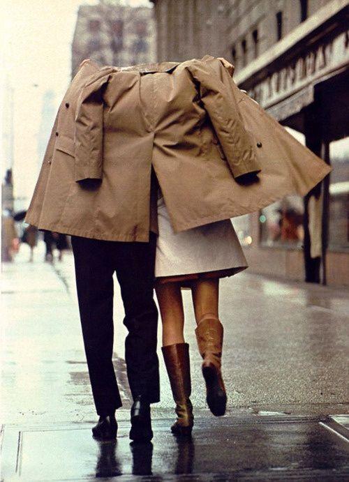 rain-romance33