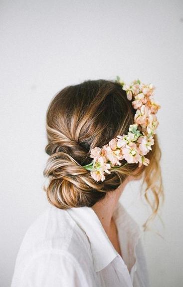 flower-crown1