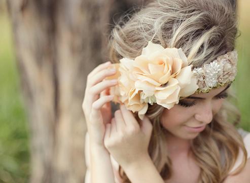 flower-crown100