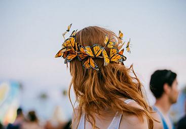 flower-crown105