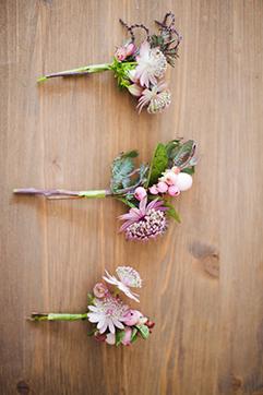 flower-crown11