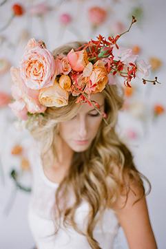 flower-crown15