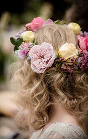 flower-crown17