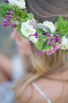 flower-crown18