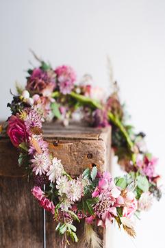 flower-crown180