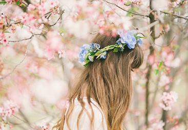 flower-crown21