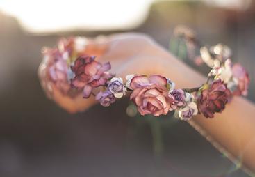 flower-crown23