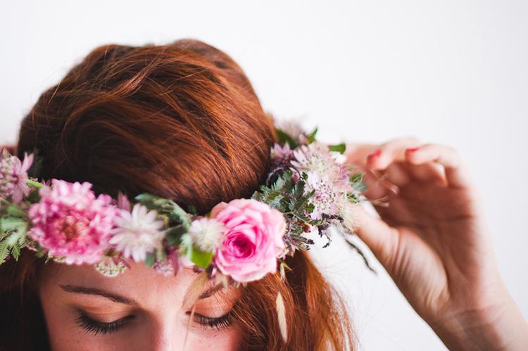 flower-crown3