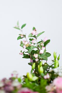 flower-crown32
