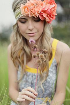 flower-crown327