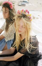 flower-crown37