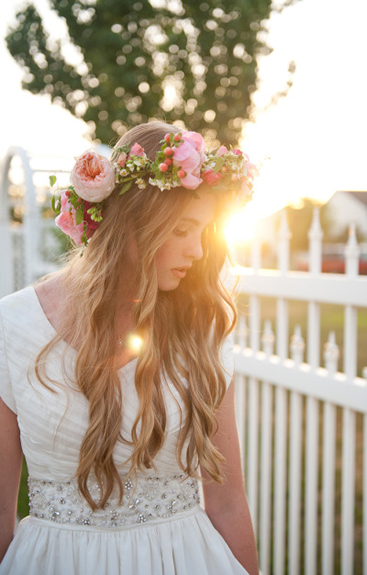 flower-crown7