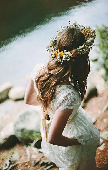 flower-crown8