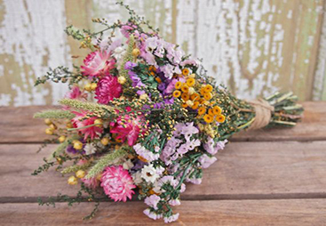 flower-crown86